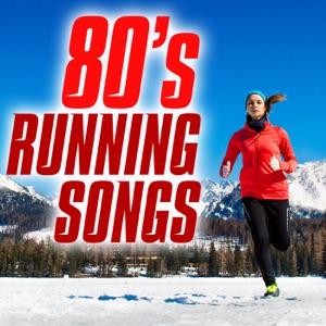 80's Running Songs