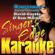 Dangerous (Originally Performed By David Guetta & Sam Martin) [Instrumental] - Singer's Edge Karaoke