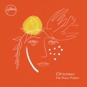 Christmas: The Peace Project (Deluxe)-Hillsong Worship