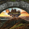 Flying Island - Celestial Aeon Project