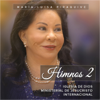 Himnos 2: Iglesia de Dios Ministerial de Jesucristo Internacional - María Luisa Piraquive