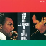 Stan Getz & J.J. Johnson - Blues In the Closet (feat. Oscar Peterson, Herb Ellis, Ray Brown & Connie Kay)
