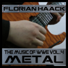 The Music of WWE, Vol. 4 (Metal Version) - Florian Haack