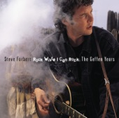 Steve Forbert - On The Streets Of This Town