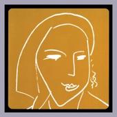 Ella Fitzgerald - Ac-Cent-Tchu-Ate The Positive