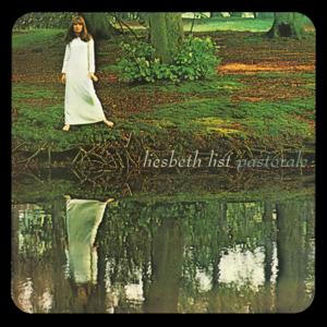 Liesbeth List - Pastorale (Remastered)