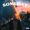 Someday - Single