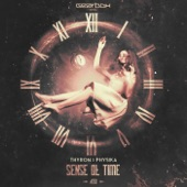 Thyron - Sense Of Time