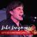 Let's Go Christmas Caroling - Luke Langman
