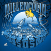 Millencolin - SOS  artwork
