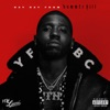 YFN Lucci - Ray Ray from Summerhill Album
