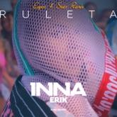 Ruleta (feat. Erik) [Enpon & Sven Remix] - Single