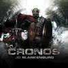 Jo Blankenburg - Cronos artwork