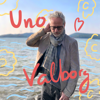 Uno Svenningsson - Valborg (Singelversion) bild