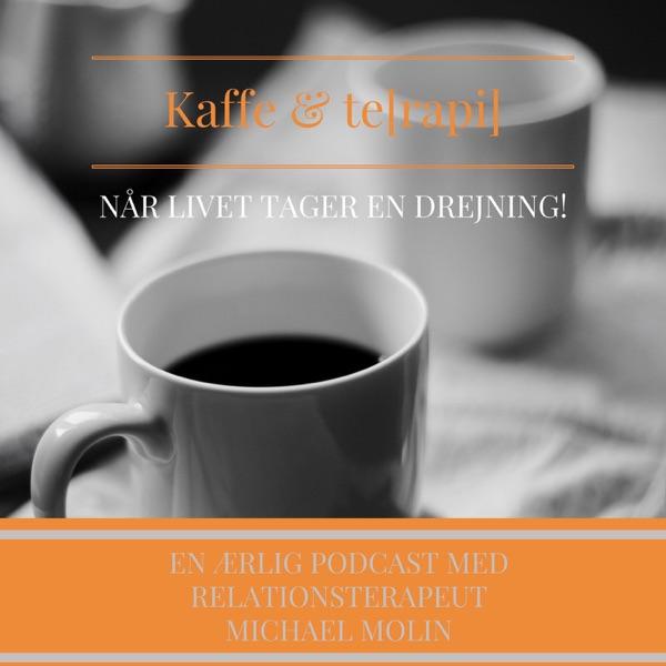 Kaffe & Te[rapi]