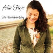 Alia Faye - The Badababa Song