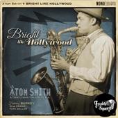 Atom Smith - Not Sorry Charlie