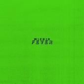 Wizkid - Fever