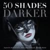 50 Shades Darker, Giovanni Matshu