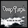 A Fire In the Sky, Deep Purple