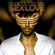 Enrique Iglesias Turn the Night Up - Enrique Iglesias