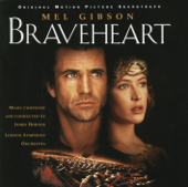 Braveheart (Soundtrack from the Motion Picture)