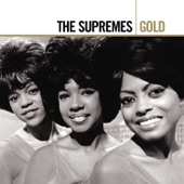 The Supremes - Everything Is Good About You