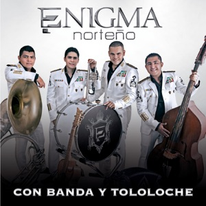 Con Banda y Tololoche Mp3 Download