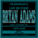 Bryan Adams - Live On Stage FM Broadcasts - Tokyo Dome 31st December 1989
