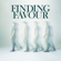 I Am - Finding Favour