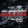 CROSS CANADIAN RAGWEED-DIMEBAG
