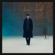 James Blake Retrograde - James Blake