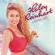 Download Undone - Haley Reinhart Mp3