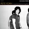 Musicforthemorningafter, Pete Yorn