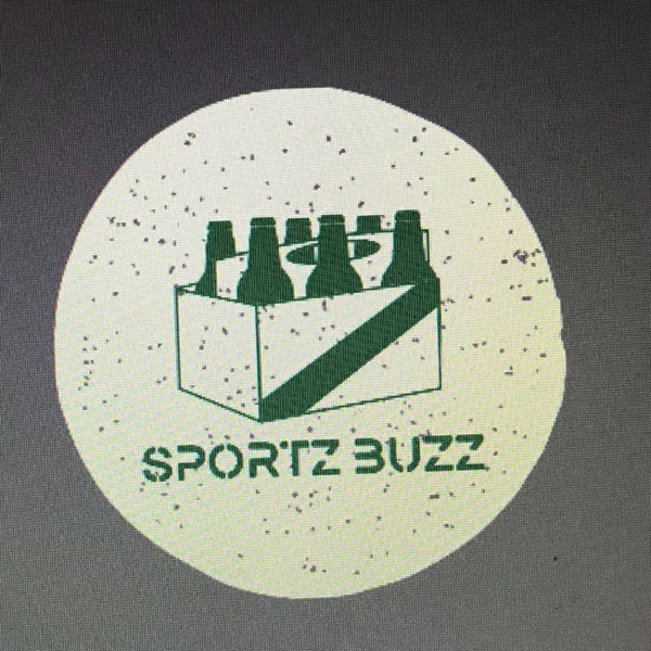 Sportz Buzz