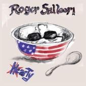Roger Salloom - Get up & Vote