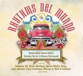 Rhythms Del Mundo - One Step Too Far