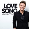 Love Song - Single ジャケット写真