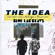 The Idea (feat. Nubya Garcia, Dylan Jones & Sheldon Agwu) - Blue Lab Beats