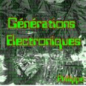 Philippe - Générations Electroniques 12