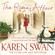 Karen Swan - The Rome Affair