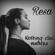 Resa - Nothing Else Matters