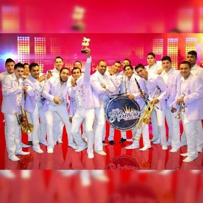 Quiero Emborracharme - Single - Banda Herencia de Jalisco