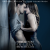 Liam Payne & Rita Ora - For You (Fifty Shades Freed) Grafik