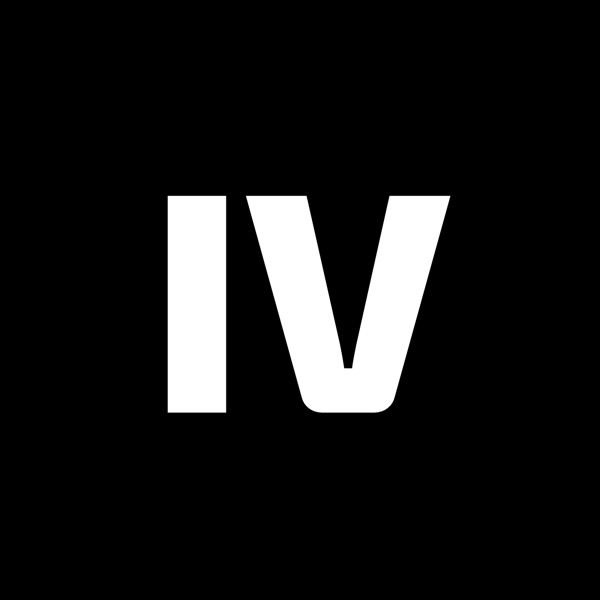 IN VIEW PODCAST