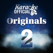 In da Club (Karaoke)