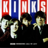 The Kinks - Everbody's Gonna Be Happy