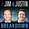 The Jim and Justin Breakdown