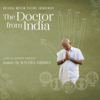 The Doctor from India (Original Motion Picture Soundtrack) - Rachel Grimes