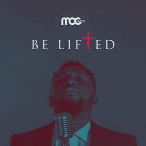 MOGmusic - Be Lifted